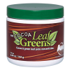 AIM Cocoa LeafGreens