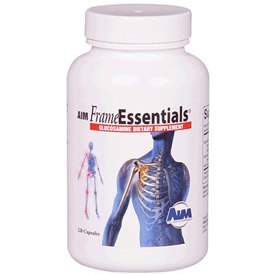 AIM Frame Essentials