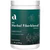 Herbal Fiberblend