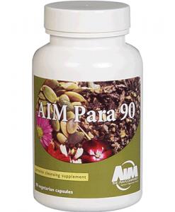 AIM Para 90