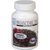 AIM Proancynol