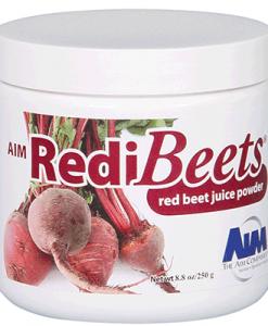 AIM RediBeets