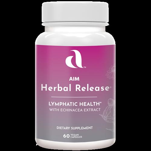 AIM Herbal Release